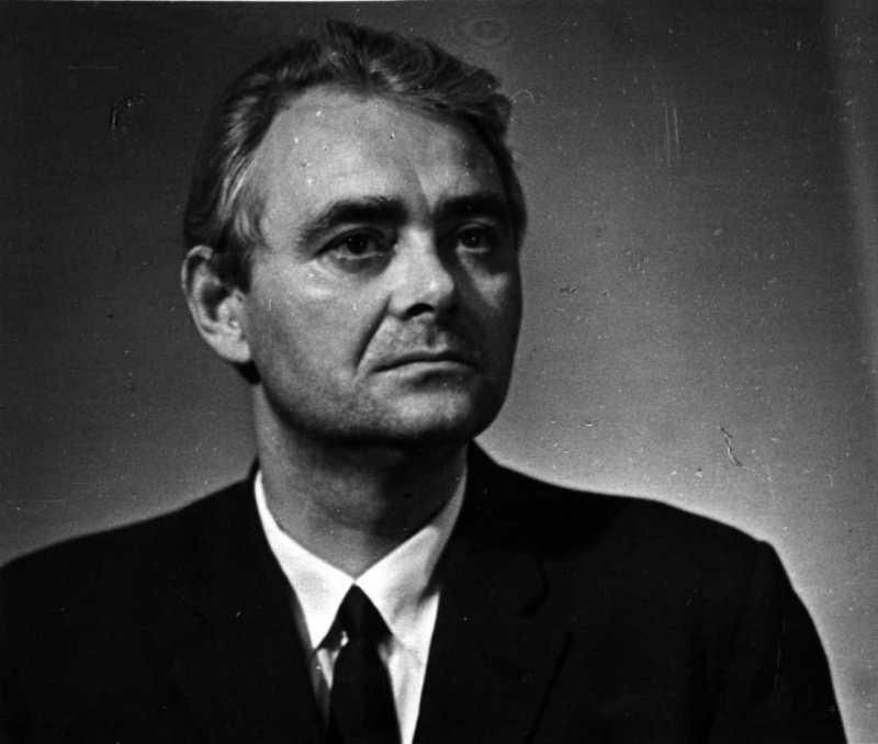 Павло Павлович Потоцький (молодший),…